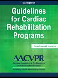 Guidelines for Cardiac Rehabilitation Programs