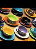 California Pottery: From Missions to Modernism