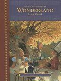 Alice's Adventures in Wonderland (Great Classics for Children)