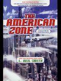 American Zone
