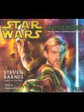 The Cestus Deception (Star Wars: Clone Wars)