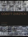Collett-Zarzycki: The Tailored Home