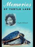 Memories of Turtle Land