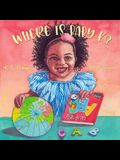 Where Is Baby K?