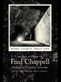 More Lights Than One: On the Fiction of Fred Chappell