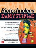 Biotechnology Demystified