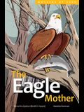 The Eagle Mother, 3