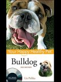 Bulldog [With DVD]