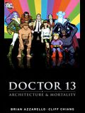 Architecture & Mortality
