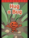 Hug a Bug (Short Vowel Rimes)