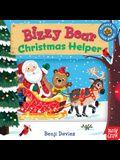 Bizzy Bear: Christmas Helper