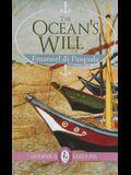 The Ocean's Will, Volume 218