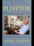The Best of Plimpton