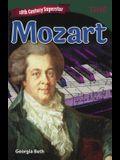18th Century Superstar: Mozart (Grade 7)