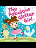 The Fabulous Glitter Girl
