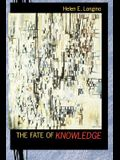 The the Fate of Knowledge