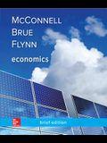 Loose Leaf for Economics, Brief Edition