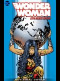 Wonder Woman #750 Deluxe Edition