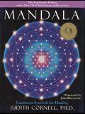 Mandala: Luminous Symbols for Healing [With CD]