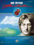 Uke 'an Play: John Lennon