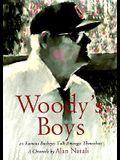 Woody's Boys: 20 Famous Buckeyes Talk Amongst Themselves