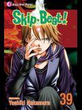 Skip-Beat!, Vol. 39, 39