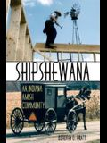 Shipshewana: An Indiana Amish Community