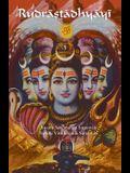 Rudrastadhyayi