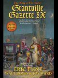 Grantville Gazette IX, 32