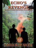 Echo's Revenge