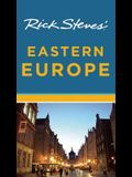 Rick Steves' Eastern Europe