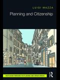 Planning and Citizenship