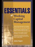 Essentials of Working Capital