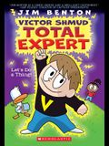 Let's Do a Thing! (Victor Shmud, Total Expert #1), 1