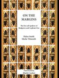 On the Margins: The Fen Raft Spiders of Redgrave and Lopham Fen
