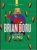 Brian Boru: The Warrior King