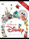 El libro de Disney