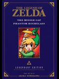 The Legend of Zelda: The Minish Cap / Phantom Hourglass -Legendary Edition-