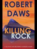 Killing Rock