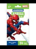 Marvel Addition 0-12
