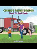 Colton's Pocket Dragon Book 11: Aunt Linda