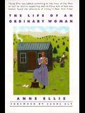 Life of Ordinary Woman Pa