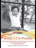 Asq: Se-2(tm) in Practice (DVD)