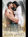 Her Secret Billionaire