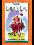 Emma's Emu
