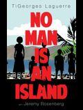 No Man Is an Island: A Memoir of Family and Haitian Cuisine
