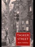 Tasker Street -Jp