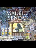 The Art of Maurice Sendak: 1980 to the Present