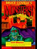 Bruce Coville's Book of Monsters #02