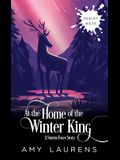 At The Home Of The Winter King